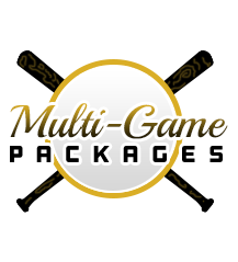 Multi-Game Packages